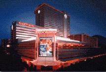 eldorado 24 casino online