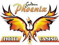Golden Phoenix Hotel Amp Casino Reno