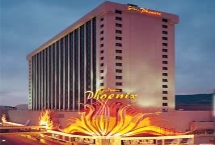 Golden phoenix hotel and casino reno online casinoes